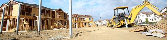 hard money loans california build-alt