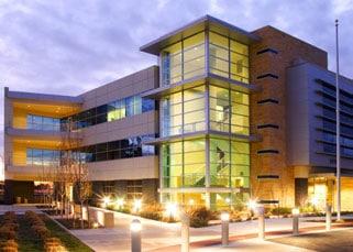hard money loans california building