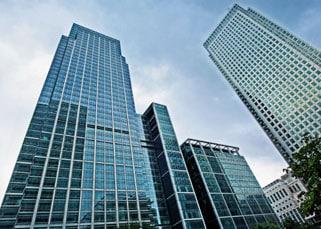 hard money loans california building skyrise