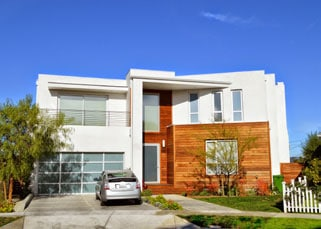 hard money loans california building residential