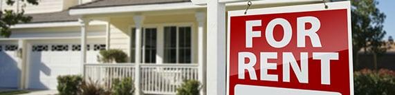 hard money loans california rental