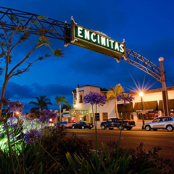 Encinitas hard money lender - real estate