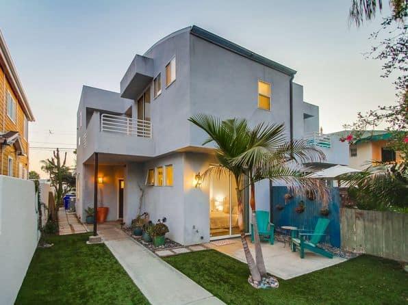 Encinitas hard money lender - real estate