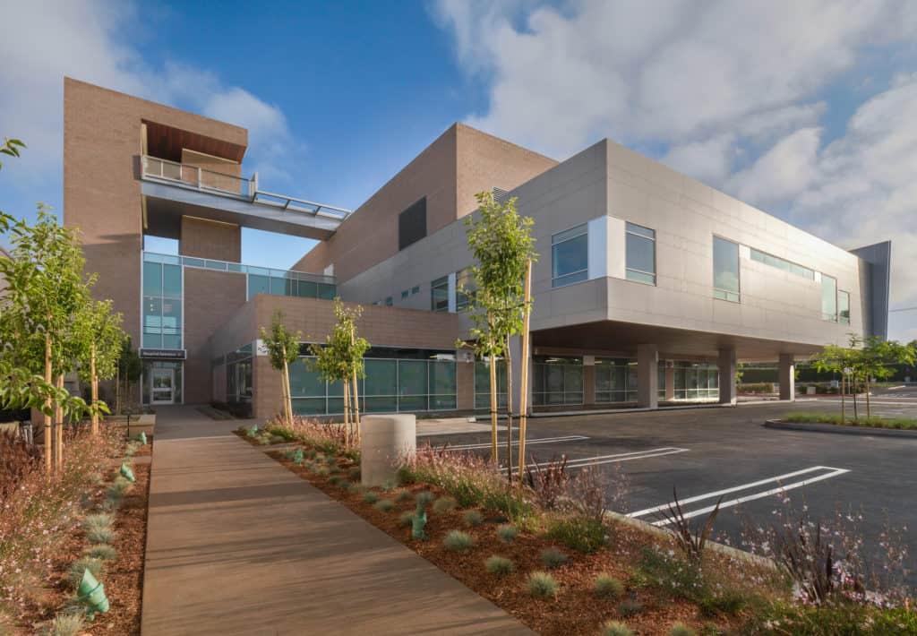 encinitas hard money lender commercial building