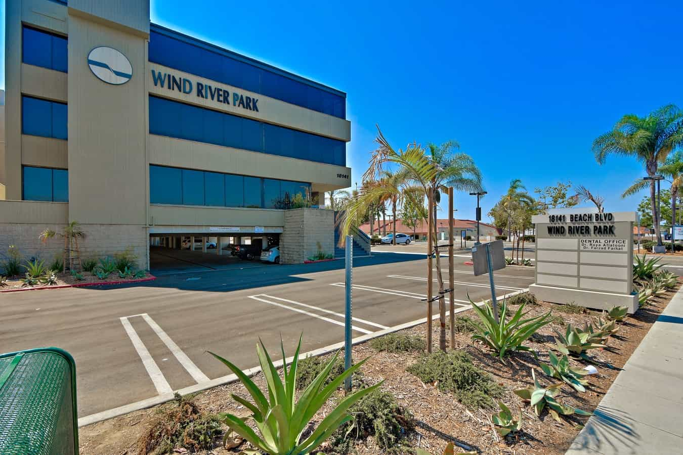 Huntington Beach Hard Money Lender - Commercial Real Estate