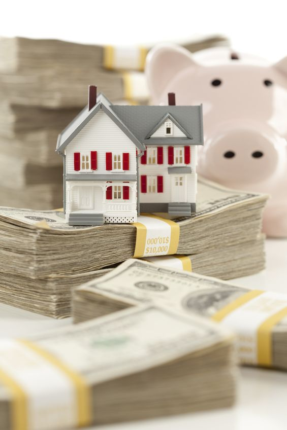 How Do I Qualify for a Hard Money Loan