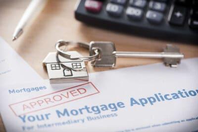 Bridge Loans: Advantages vs. Disadvantages