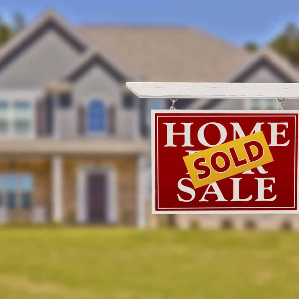 Do Hard Money Lenders Require Down Payment?