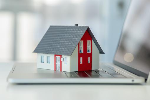 Hard Money Loan Requirements