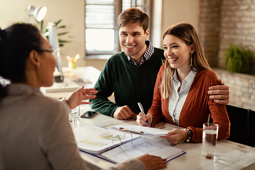 Requirements for a Hard Money Loan