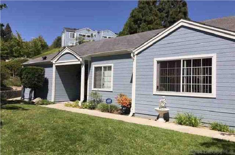 Commercial Hard Money Lender - San Diego